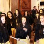 procesion virgen 3