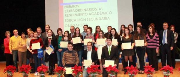 17122014_premios academicos secundaria