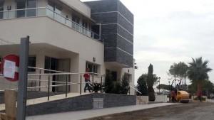 Denunciado el concejal de Urbanismo por presunto delito de prevaricación urbanística1