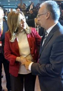 Susana_díaz_alcalde