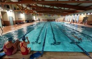 rescatan-piscina