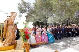 Fiestas_San Vicent 04