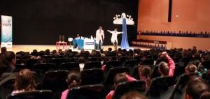 Teatro_gota_viajera-557x264