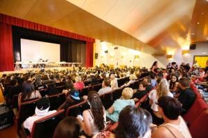 Educación_concierto fin de curso ies 04