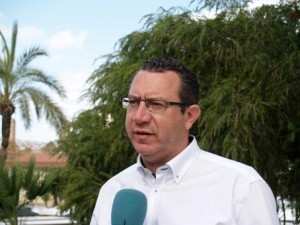 Toni-Perez-candidato-a-la-alcaldia-de-Benidorm-subvenciones