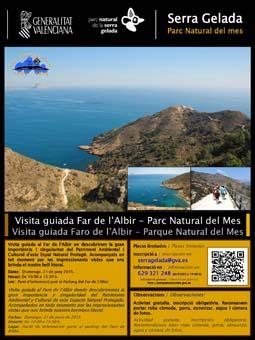 Cartel_VG_Faro_PNM