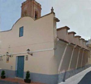 Iglesia-de-San-Jose-de-Bolula-300x275