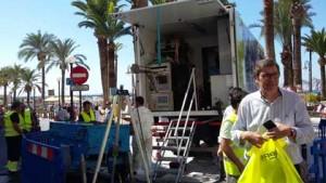 20150924_Obras Hidraqua_Paseo de Colón3
