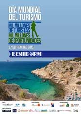 20150925_POSTER Dia Mundial Turismo