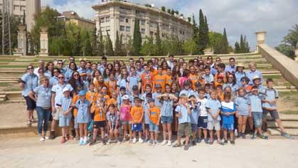 20150926_Alcaldía_Scouts_3