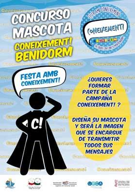 20151013_Bienestar_Social_concurso_mascota_Coneixement