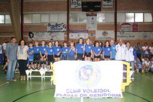 voleibol 03