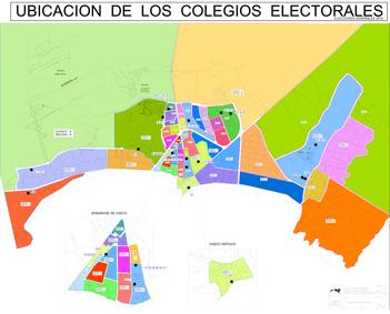20151216_ColegiosElectorales