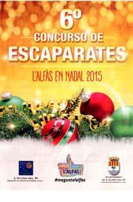 Desarrollo Local_concurso escaparates navideños
