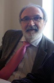 Juan Lloret