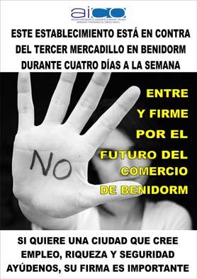 cartelA3_firmas mercadillo