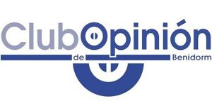 CLUB OPINION BENIDORM