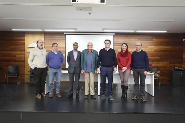 Bienestar Social_firma convenio asociación juita 03