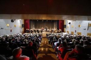 Cultura_25 CdC concierto 01