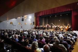 Cultura_25 CdC concierto 02