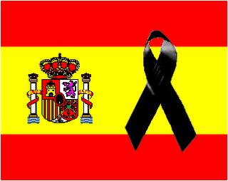 bandera_espana_luto