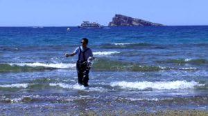 20160513-Sanidad-playas-02