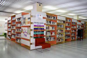 01062016_Biblioteca_municipal_callosa