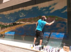 20160727-Cultura-mural-antonio-de-felipe-01