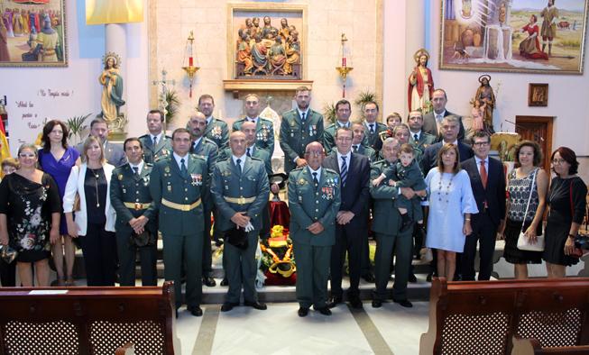 20161012-seguridad-fiesta-guardia-civil-benidorm-01