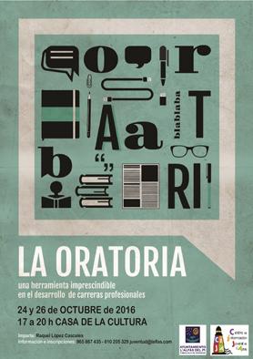 juventud_cartel-taller-oratoria-octubre