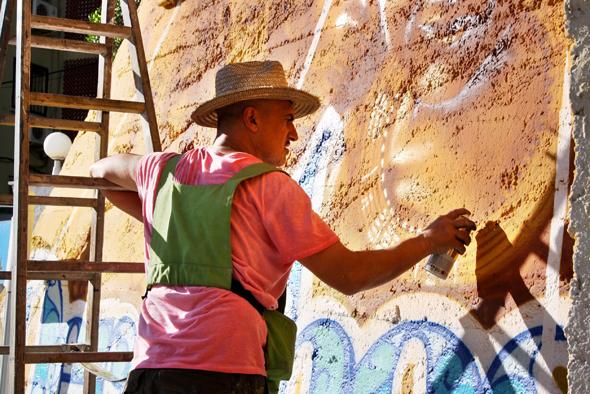 20161210-cultura-mural-dia-drets-humans-02
