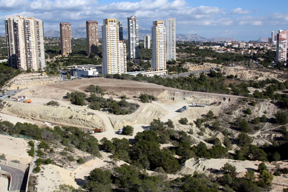 20170113_Urbanismo_obras_urbanización_Murtal2